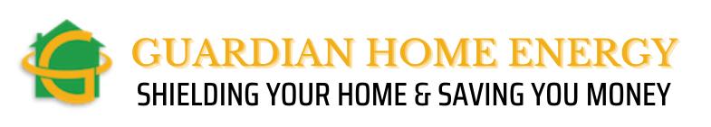 Guardian Home Energy